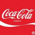coke_logo